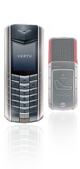 Vertu Racetrack Legends