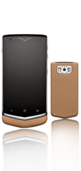 Vertu Constellation Extra