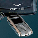 Vertu Ascent Racetrack Legends le Mans - 24 часа автогонок!