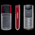 Vertu Ascent: цена победы Racetrack Legends