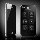 Gresso iPhone 4 Time Machine стоимостью 6000USD