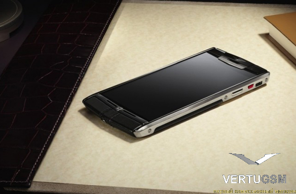 vertu-signature-touch-2.jpg