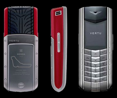 vertu_ascent.png
