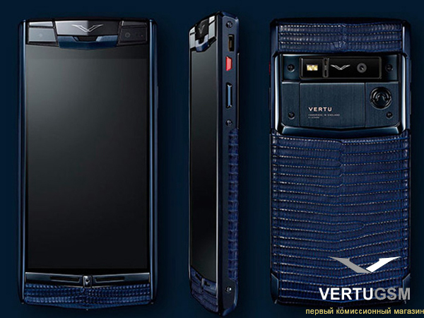 vertu-signature-touch-3.jpg