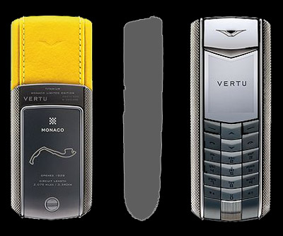 vertu_ascent_yellow.png