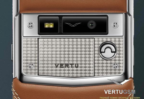 vertu-for-bentley-novinka-2.jpg